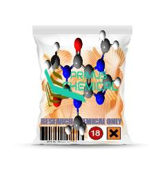 Methandienone Powder (Dianabol)