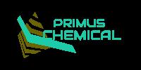 Primus Chemical
