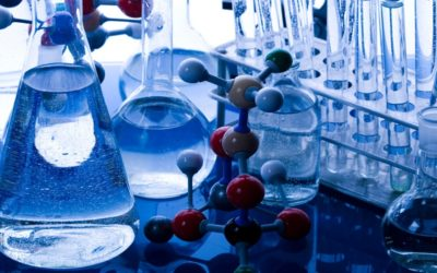 WE SUPPLY RESEARCH CHEMICALS AND CANNABINOIDS GLOBAL